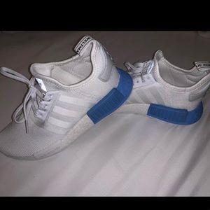 Adidas NMD *Brand new*